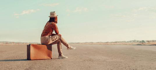 Rejseforsikringspriser er en sammensat størrelse, der afhænger af mange faktorer
