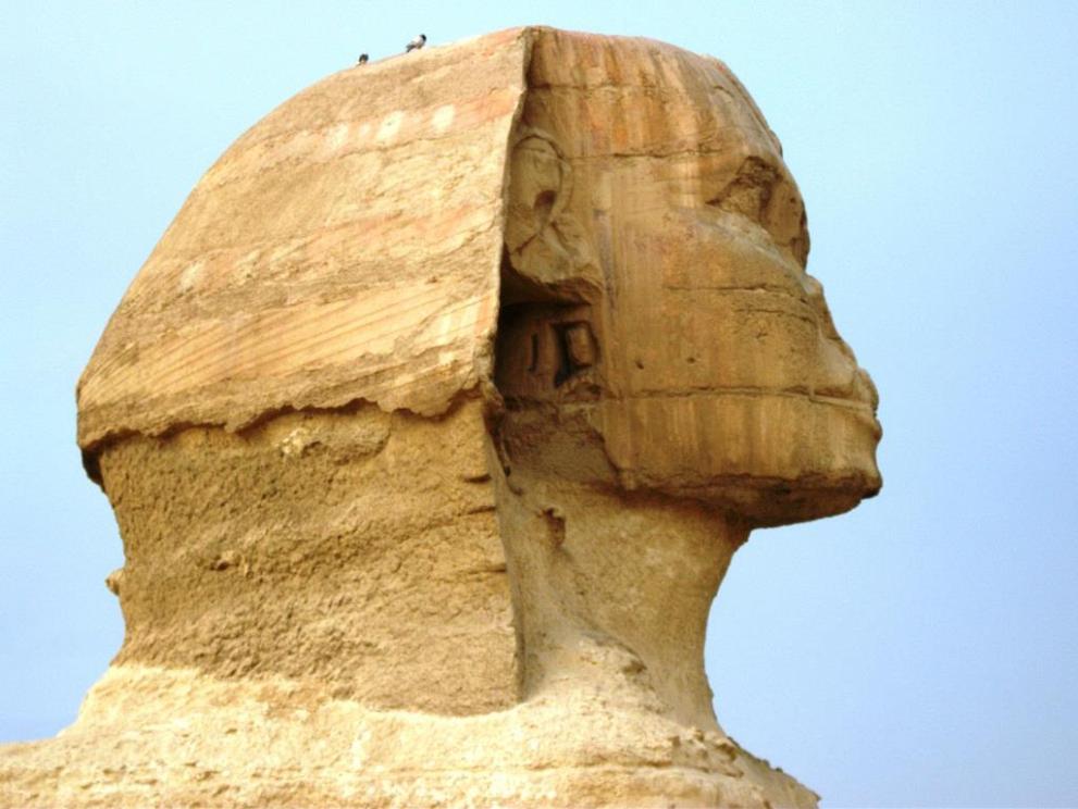 safeaway rejseforsikring_egypten