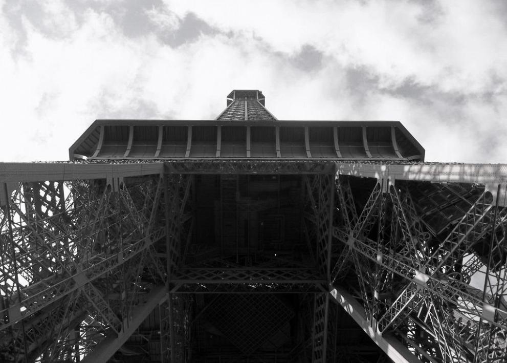 safeaway rejseforsikring_paris