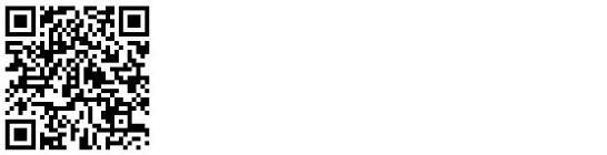 QR-kode til nem tilmelding til Danskerlisten