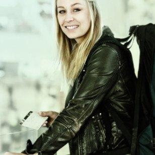 Rejseforsikring til unge og studerende, der vil opleve verden.