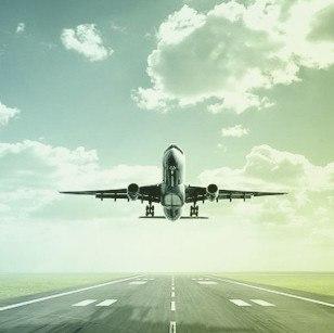 Tid til afgang - har du huske din safeAway rejseforsikring?