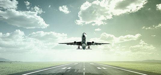 Hjemtransport ved sygdom i udlandet