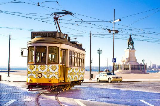 Lissabon sporvogn 536px