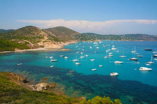 St Tropez 536px