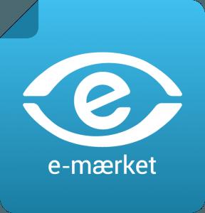 e-mærke