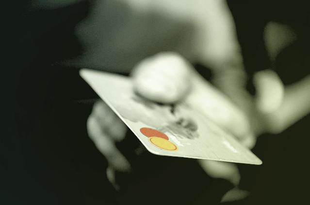 3D Secure sikre din betaling på safeAway.dk