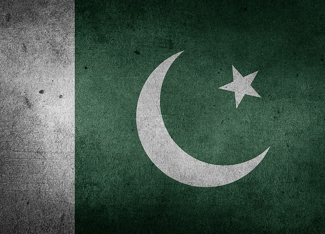Rejseforsikring til Pakistan