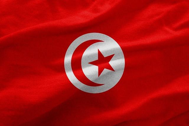 Rejseforsikring til Tunesien