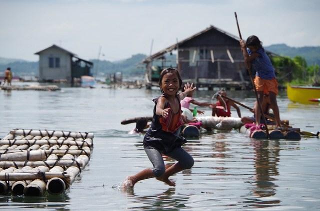 Filippinerne2-1253333_640