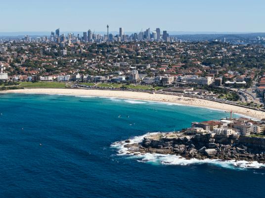 rejseforsikring til studieophold i australien